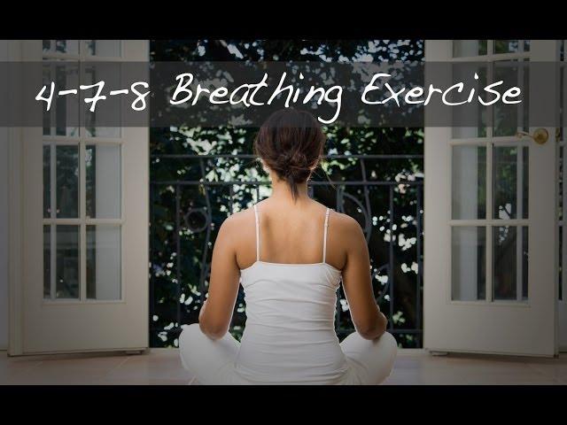 Breathing+Exercises+For+Sleep