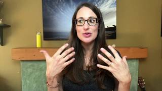 Adrenal Fatigue TV - DAY 1 OF SLEEP CHALLENGE