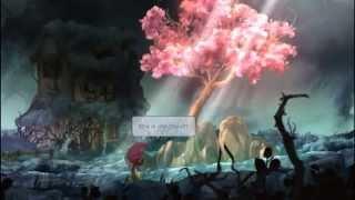 RomHackingVN - Công chúa ánh sáng (Child of Light Việt ngữ) Trailler