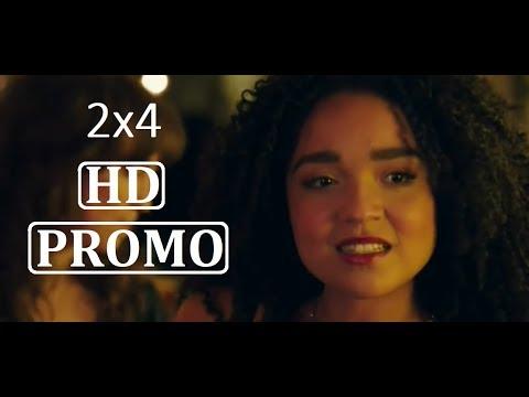 Download The Bold Type 2x4 Promo | The Bold Type Season 2 Episode 4 Promo
