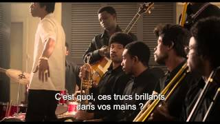 Bande annonce Get On Up