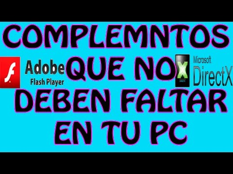 windows 7 flash player  32 bit