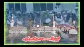 Haji sarfraz ad khan Sarapa Khata Hoon Nigah e Karam Ho www stafaband co 1