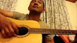 Aawaj Deu Rhythmic Cover, New Nepali Song - Shyam Lama Cover Song