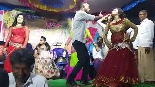 Manduloda DJ song remix Telugu Balaji
