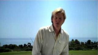 Jack Wagner - Exclusive Interview