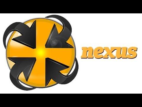 инструкция Nexus Mod Manager - фото 2