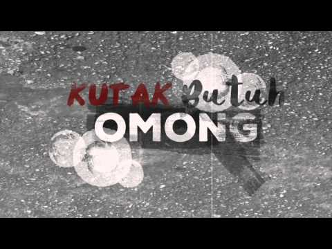 Indische Party - Ku Butuh Pound Sterling (Official Lyric Video)