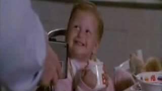 Mamie Gummer in Heartburn (Scenes)