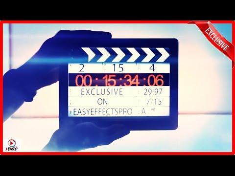Real studio Film logo Intro/templates based animated videos