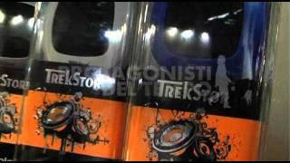 Tk-Trade Srl - Trekstor - Speciale Tecnologia & Innovazione