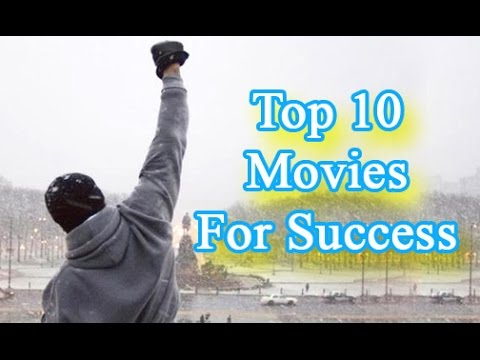 top 10 bollywood films business plan