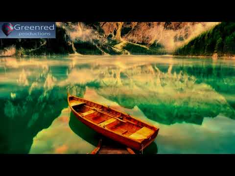 Happiness Frequency: Serotonin, Dopamine and Endorphin Release Music with Binaural Beats