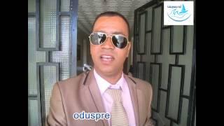 القاضي عبد الله الكرجي، العلاقة بين توقيف القاضي الهيني والحكم الإبتدائي في محضر الأطر العليا