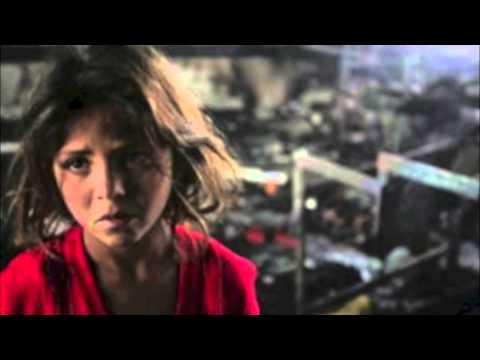 Het kleine meisje, Nazim Hikmet - Goele De Cort