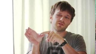 OK Go - Upside Down & Inside Out Teaser #3