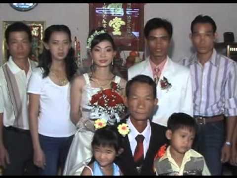 Dam Cuoi Soc Trang DVD Vol 2