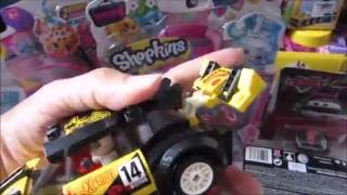 Super Mega Toys R Us and Toy Kingdom Haul Philippines   Lego, Thomas and Friends, Shopkins, My Littl