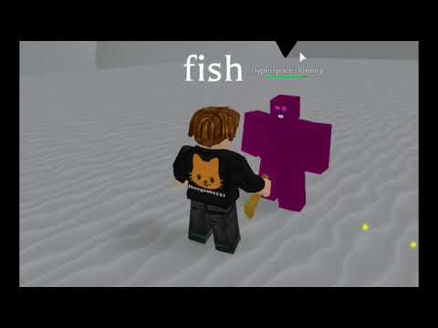 Roblox State Uncopylocked