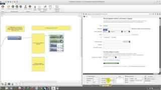 Обучающий курс Zennoposter 5 (часть4 HD)