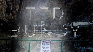 I Went To Ted Bundy's House! | Part 1