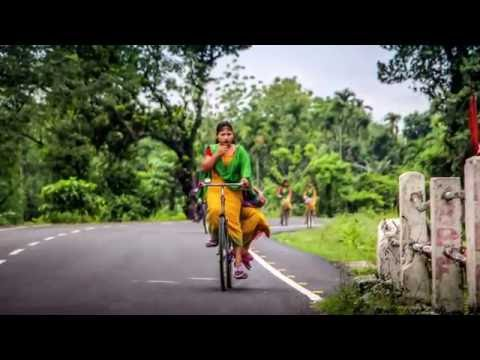 Assam Northeast India Travel HD
