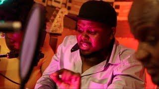 Nonini X Jabali Africa-Kukachora (Acoustic Version)