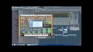 Rebecca Black - Friday (RoazT HandsUp Remix)