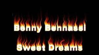 Sweet Dreams - Benny Benassi