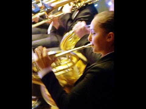 Orchestra Slobozhanschina Kharkiv World's Most Recognized Оркестр Слобожанщина-Мировое Признание!