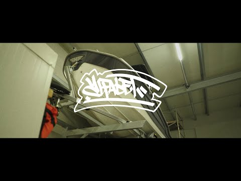 Ero - Fach (prod. Remazz) (Scratch DJ Twister) - x Głowa PMM ft. Hinol Polska Wersja