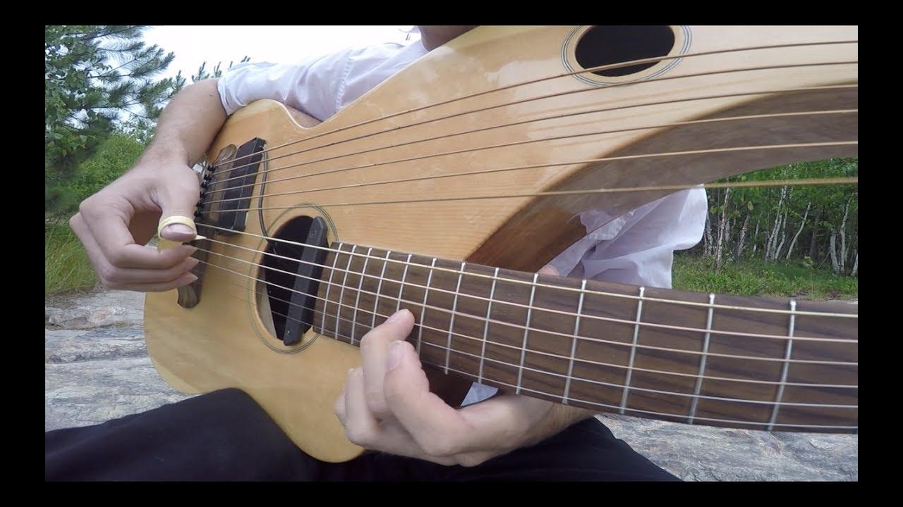 Видео соло прекрасные пухляшки фото 29-520