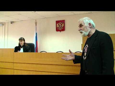 знакомства оренбург система мамбу