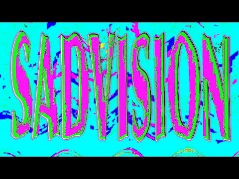 sadvision 1