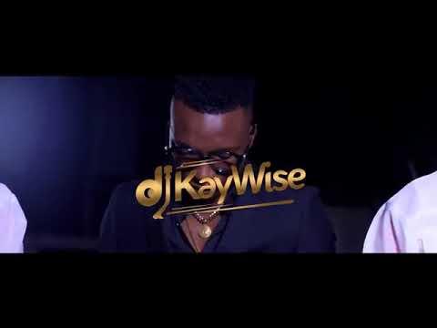 Download Kaywise-Olemide Wonder
