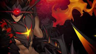 Light In Chaos: Sangoku Heroes  Gameplay Trailer ANDROID GAMES on GplayG