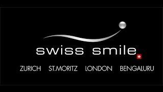 Коллекция Swiss Smile(Вас узнают по улыбке! Первая в мире дентальная косметика класса люкс. Зубная косметика Swiss smile отличается..., 2015-01-27T08:07:09.000Z)