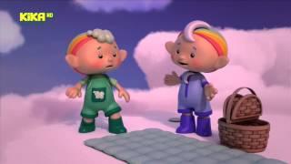 Wolkenkinder Folge 05 Die Regenbirnen