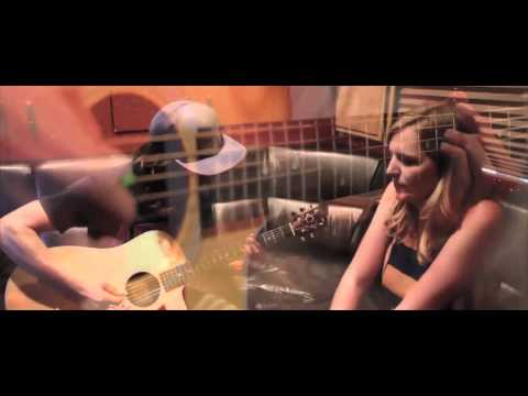 "Pierce The Veil - ""Hold On Till May"" feat. Lindsey Stamey (Acoustic)"