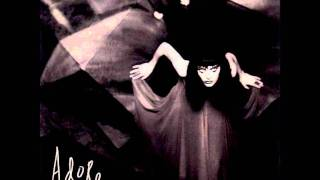Behold! The Night Mare - The Smashing Pumpkins
