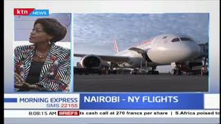 how-kenya-plans-to-gain-from-direct-flights-to-us