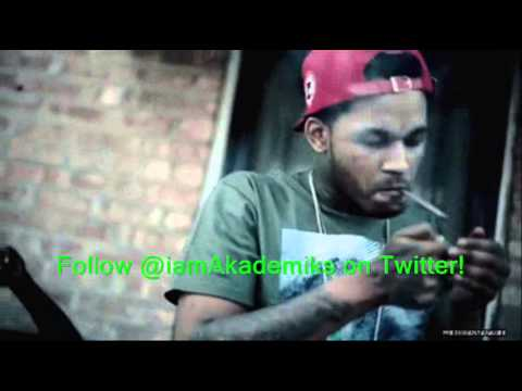 Fredo Santana wants to Sign Chief Keef to 'Savage Squad Records'