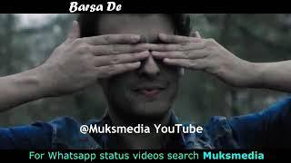 New best Whatsapp status video 30 second