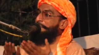 Allama Ibn Allama Qari Kaleem Ullah Khan Multani - Shan e Muhammad SAW - Meraj un Nabi SAW