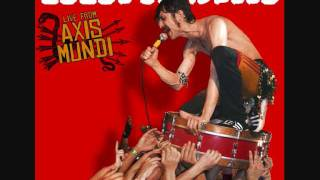 Stivali e colbacco - gogol bordello (live from axis mundi)