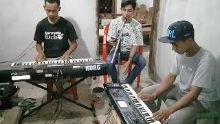 SATU HATI SAMPAI MATI_COVER | DUEL PIANO | BAYU_RISWANA...