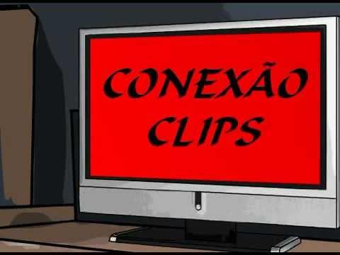 Conexão Clips - Ailton Cruz