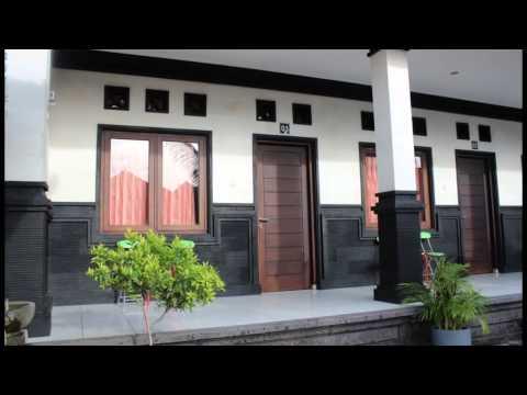 Hotel Murah di Kuta Bali 100 ribu