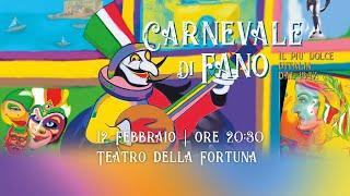 Фото Veglione Di Carnevale Con Joe T. Vannelli