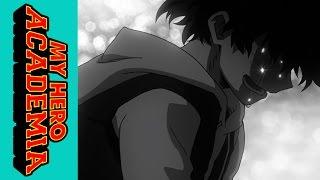 My Hero Academia – Ending Theme – HEROES